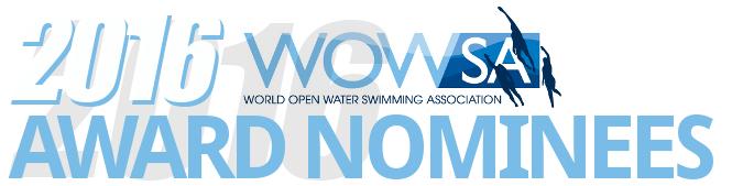 2016 WOWSA AWARDS VOTING