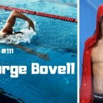 George Bovell Discusses How Health Is Wealth On Inside With Brett Hawke