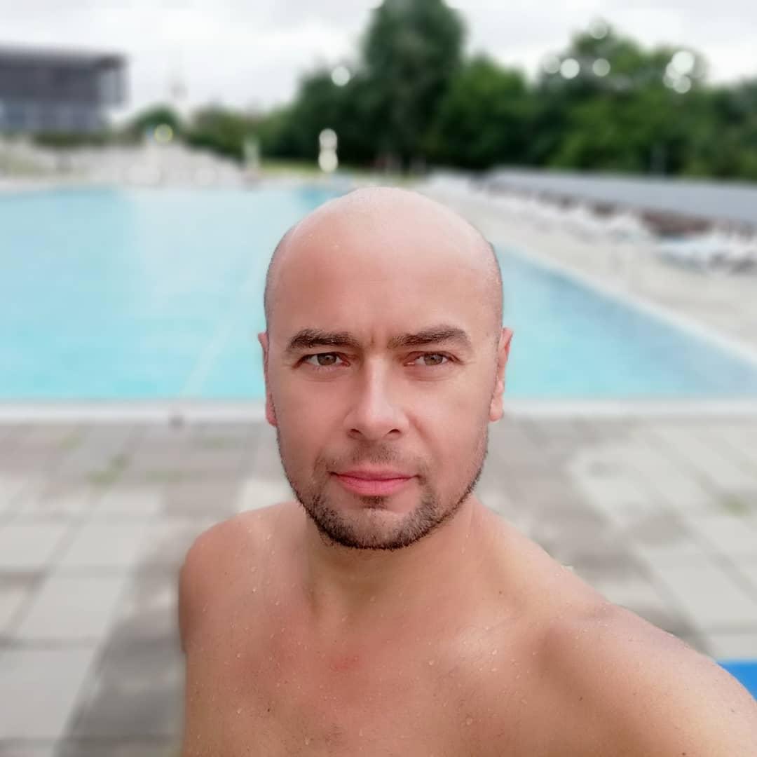 The Domestic Opportunities And International Career Of Rostislav Vítek