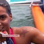 Marathon Swim World Series Results From Balatonfüred - Women