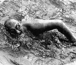 Bill Sadlo, The Swimming Grandfather