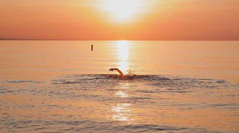 Great Lakes Open Water Adventures, Problem Solver Extraordinaire