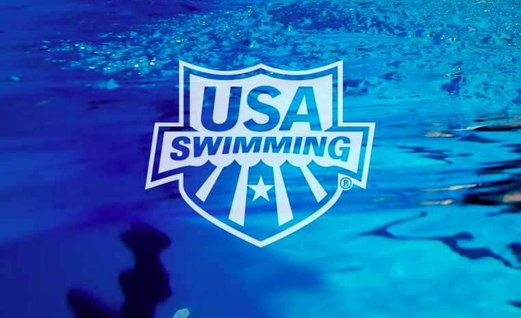 USA Swimming Board of Directors Athletes On Sexual Abuse