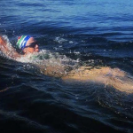 Kerry Kopke, Mermaid At Heart