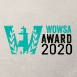 Security Monitoring Of The WOWSA Awards